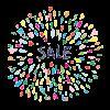 Kaufen, Verkaufen, Tauschen, Verschenken