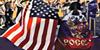 Neue US-Sanktionen gegen Russland – Moskau und Brüssel drohen Konsequenzen an